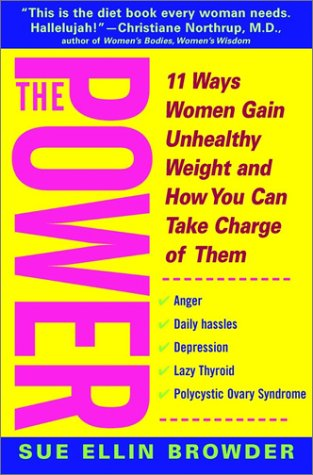 the-power-11-ways-women-gain-unhealthy-weight-and-how-you-can-take-charge-of-them