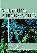 Structural Bioinformatics (Methods of…