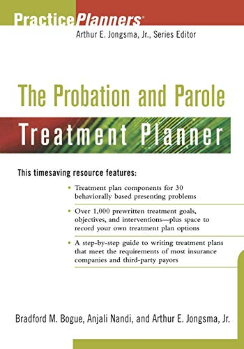 the-probation-and-parole-treatment-planner