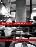 [???]: The Professional Chef