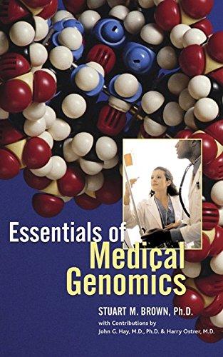 essentials-of-medical-genomics