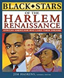 Wilkinson, Brenda: Black Stars of the Harlem Renaissance