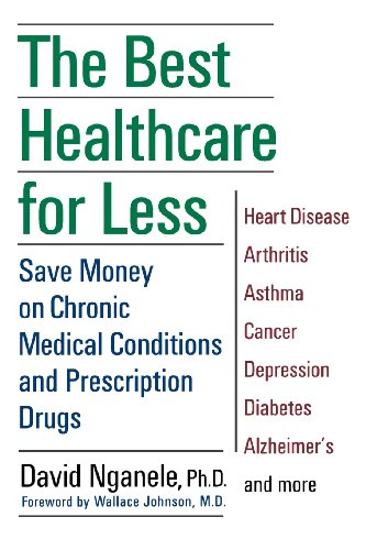the-best-healthcare-for-less-save-money-on-chronic-medical-conditions-and-prescription-drugs