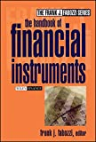 Fabozzi, Frank J.: The Handbook of Financial Instruments