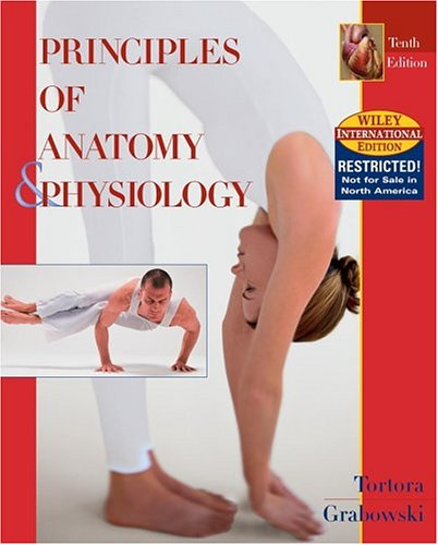 principles-of-anatomy-and-physiology