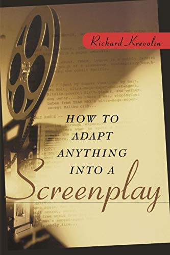 how-to-adapt-anything-into-a-screenplay