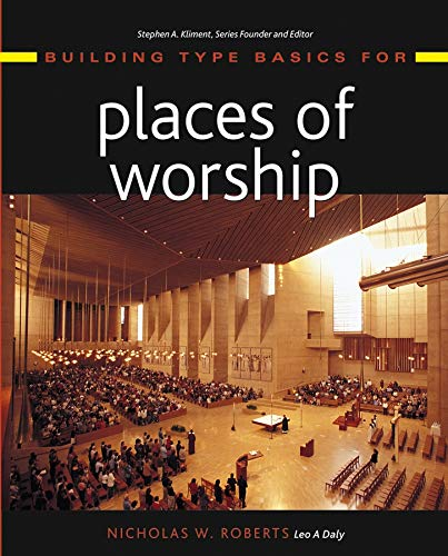 building-type-basics-for-places-of-worship