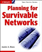 Planning for Survivable Networks by Annlee…