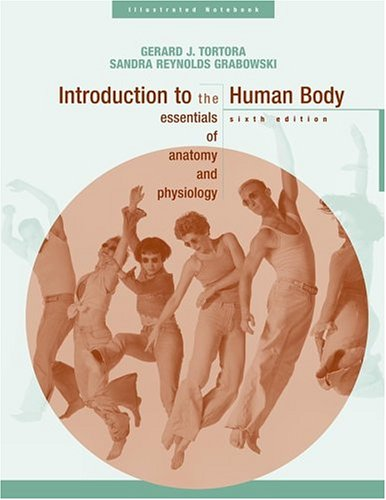 introduction-to-the-human-body-illustrated-not