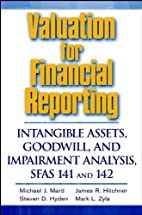 Valuation for Financial Reporting:…