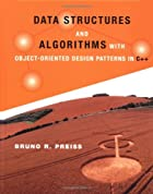 Data Structures and Algorithms with…