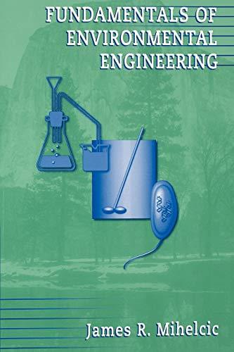 fundamentals-of-environmental-engineering