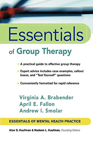 essentials-of-group-therapy