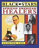 Cox, Clinton: African American Healers