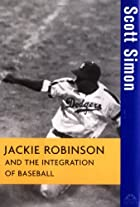 Jackie Robinson and the Integration of…
