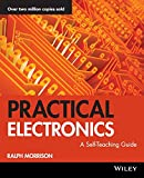Morrison, Ralph: Practical Electronics: A Self-Teaching Guide