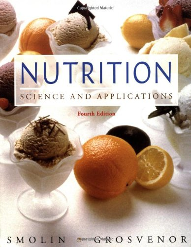 nutrition-science-and-applications