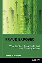 Fraud Exposed: What You Don't Know Could…