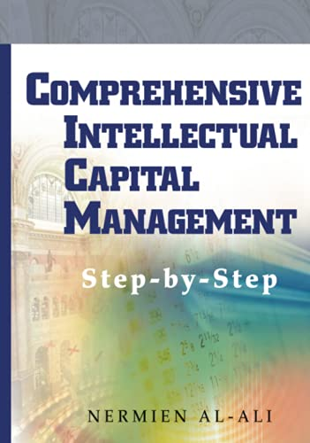 comprehensive-intellectual-capital-management-step-by-step