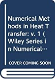 Lewis, R. W.: Numerical Methods in Heat Transfer