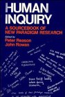 Human inquiry : a sourcebook of new paradigm…
