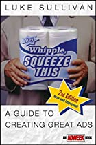 Hey, Whipple, Squeeze This: A Guide to…