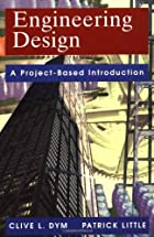 Engineering Design: A Project-Based…
