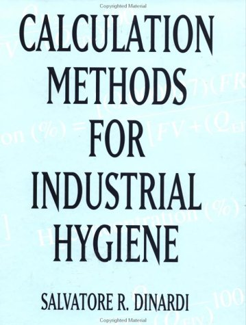 calculation-methods-for-industrial-hygiene-industrial-health-safety