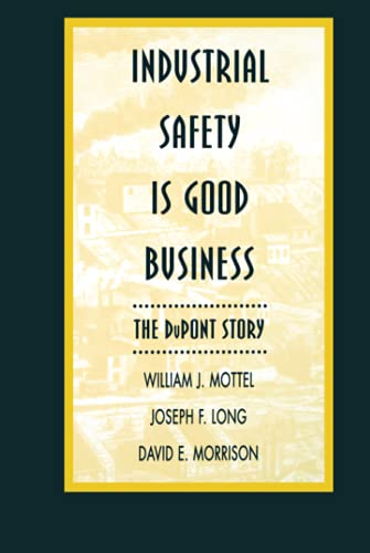 industrial-safety-is-good-business-the-dupont-story