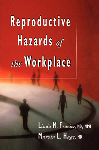 reproductive-hazards-of-the-workplace