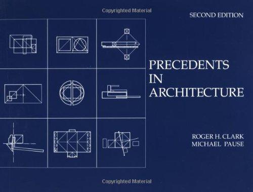 precedents-in-architecture-2e