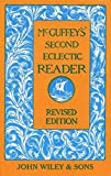 Thompson, J. E.: McGuffey's Second Eclectic Reader