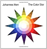 Johannes Itten: The Color Star