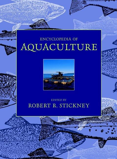 encyclopedia-of-aquaculture