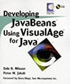 Developing Javabeans Using Visualage for…