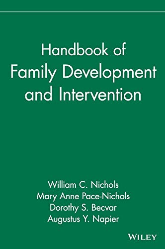 handbook-of-family-development-and-intervention