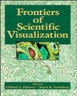 Frontiers of Scientific Visualization by…