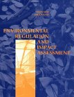 Environmental Regulation and Impact…
