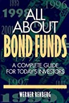 All About Bond Funds: A Complete Guide for…