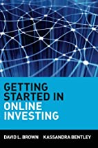 Getting Started in Online Investing (Getting…