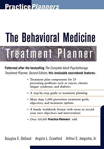 the-behavioral-medicine-treatment-planner