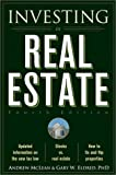 Paul McGreevy: Investing in Real Estate, Fourth Edition