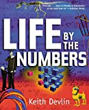 Devlin, Keith: Life by the Numbers