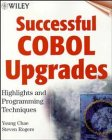 Successful COBOL Upgrades: Highlights and…