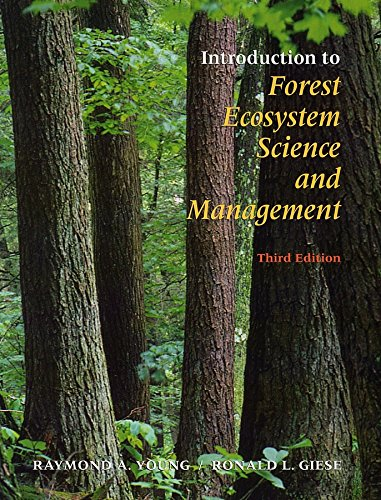 introduction-to-forest-ecosystem-science-and-management