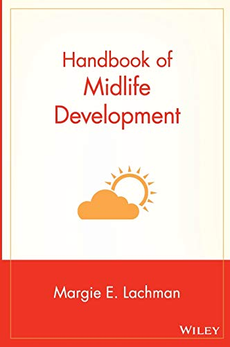 handbook-of-midlife-development
