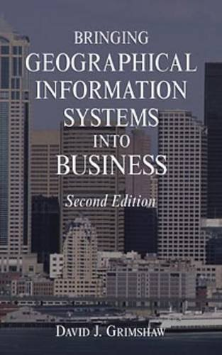 bringing-geographical-information-systems-into-business