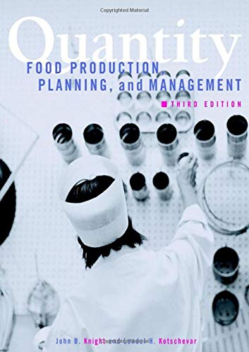 quantity-food-production-planning-and-management-3rd-edition