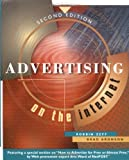 Robbin Zeff: Advertising on the Internet, 2nd Edition