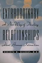Extraordinary Relationships: A New Way of…